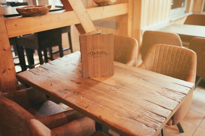 dadoria beach restaurant stockelache see borken dado